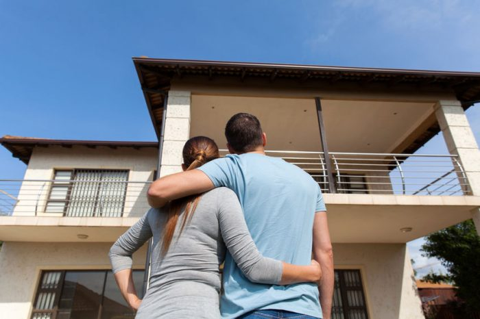 Thumbnail for Tenants: Things to Look Out for When Viewing a Home