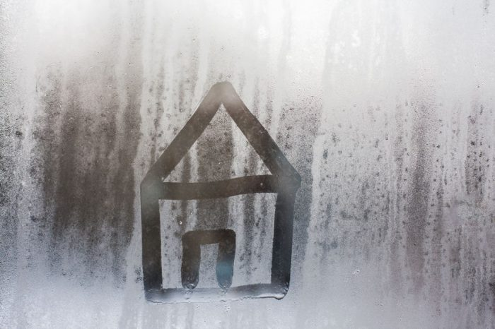 Thumbnail for Top Tips for Preventing Condensation