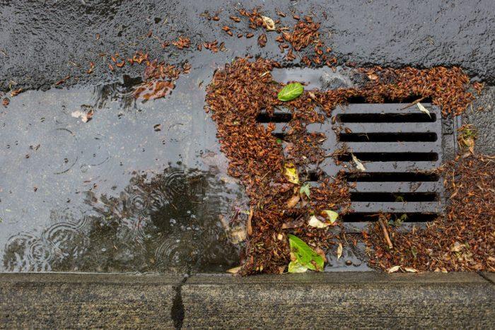 Thumbnail for Blocked Drains – Tenants, Don't Flush Wet Wipes!
