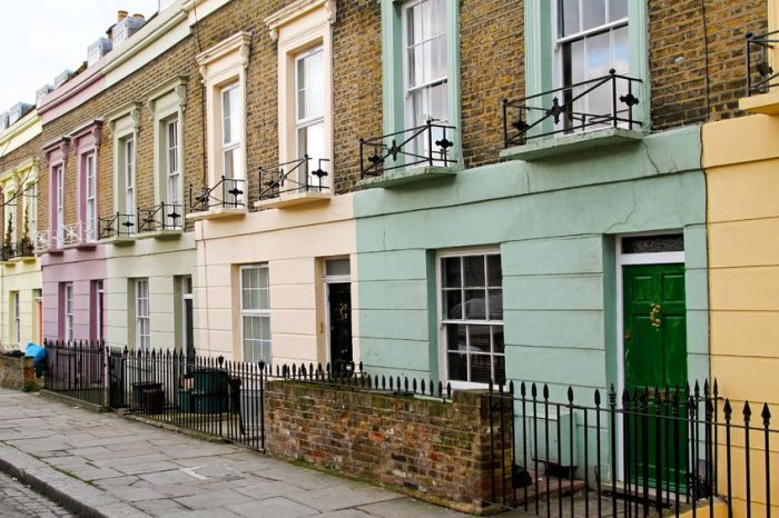 Thumbnail for Just Announced – Stamp Duty Abolished for First-Time Buyers