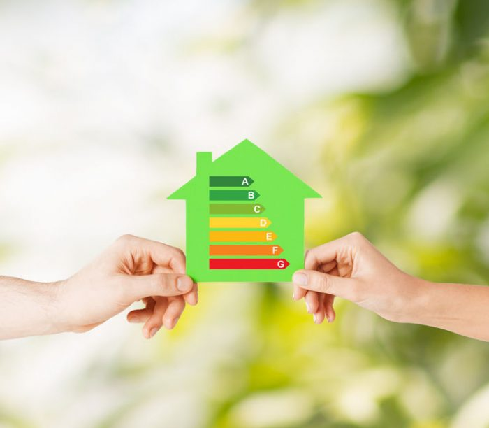 Thumbnail for Landlords, New Energy Efficiency Standards for Renting Residential Property