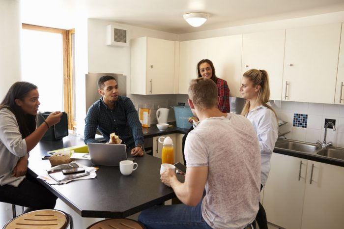 Thumbnail for Top 10 Tips to Consider When Viewing Student Accommodation