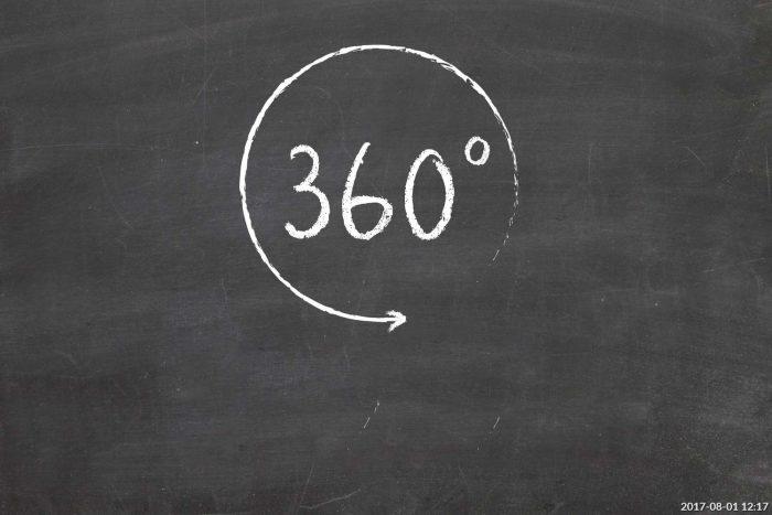 Thumbnail for Introducing 360 Virtual Tours