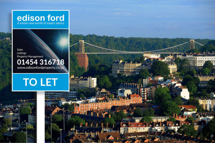 Thumbnail for The Bristol Rental Market Is Buoyant and Undersupplied – Does That Mean a Guaranteed Tenant?