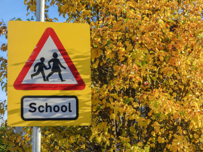 Thumbnail for The Link Between Education and House Prices in South Gloucestershire