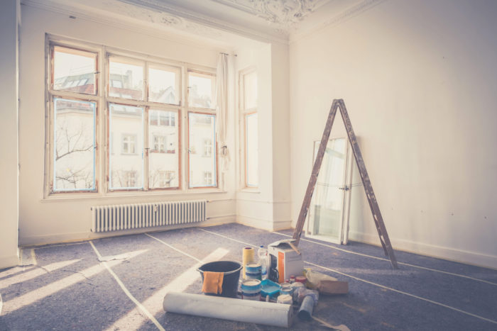 Thumbnail for As a Landlord, What Do I Need to Do Before Renting My Home?