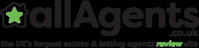 2020WW-All-Agents-Master-Logo